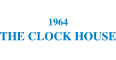 THE CLOCK HOUSE(ザ・クロックハウス)