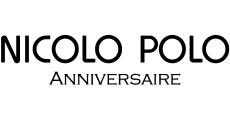 NICOLO POLO ANNIVERSAIRE(ニコロポーロアニベルセル)